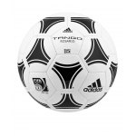 adidas-tango-rosario-trainingsball-weiss-schwarz-656927.jpg