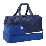 adidas-tiro-13-teambag-sporttasche-mit-bodenfach-large-blau-weiss-z35670.jpg