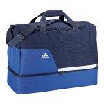 adidas-tiro-13-teambag-sporttasche-mit-bodenfach-medium-blau-weiss-z35667.jpg
