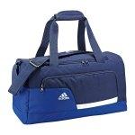 adidas-tiro-13-teambag-sporttasche-small-blau-weiss-z35654.jpg