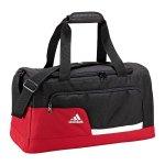 adidas-tiro-13-teambag-sporttasche-small-rot-schwarz-weiss-z09817.jpg