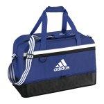 adidas-tiro-teambag-mb-sporttasche-large-tasche-mit-bodenfach-equpiment-sportzubehoer-blau-s30263.jpg