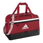adidas-tiro-teambag-mb-sporttasche-large-tasche-mit-bodenfach-equpiment-sportzubehoer-rot-s13308.jpg