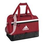adidas-tiro-teambag-mb-sporttasche-medium-tasche-mit-bodenfach-teamsportbedarf-vereinsbedarf-equipment-rot-s13307.jpg
