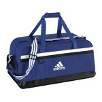adidas-tiro-teambag-sporttasche-large-tasche-equpiment-vereinsaustattung-sportzubehoer-blau-s30253.jpg