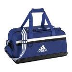 adidas-tiro-teambag-sporttasche-medium-tasche-teamsportbedarf-vereinsbedarf-equipment-blau-s30250.jpg