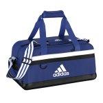 adidas-tiro-teambag-sporttasche-small-tasche-equpiment-vereinsaustattung-sportzubehoer-blau-s30247.jpg