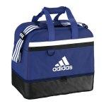 adidas-tiro-teambag-sporttasche-small-tasche-mit-bodenfach-equpiment-vereinsaustattung-sportzubehoer-blau-s30257.jpg