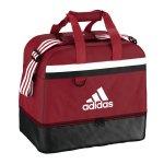adidas-tiro-teambag-sporttasche-small-tasche-mit-bodenfach-equpiment-vereinsaustattung-sportzubehoer-rot-s13306.jpg