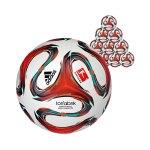adidas-torfabrik-2014-ballpaket-baelle-350-gramm-fussball-sport-set-f93562-weiss-rot-gruen.jpg