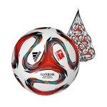 adidas-torfabrik-ballpaket-junior-290-groesse-4-mit-1-ballsack-fussball-sport-set-f93545-e44309-weiss-rot-gruen.jpg
