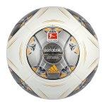 adidas-torfabrik-dfl-2013-fussball-290-gramm-weiss-silber-gelb-d83653.jpg