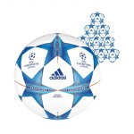 adidas-ucl-champions-league-finale-2015-berlin-omb-10x-spielball-barcelona-turin-weiss-blau-s90230.jpg