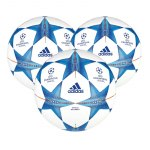 adidas-ucl-champions-league-finale-2015-berlin-omb-3x-spielball-barcelona-turin-weiss-blau-s90230.jpg
