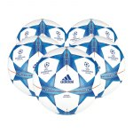 adidas-ucl-champions-league-finale-2015-berlin-omb-5x-spielball-barcelona-turin-weiss-blau-s90230.jpg
