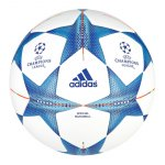 adidas-ucl-champions-league-finale-2015-berlin-omb-spielball-barcelona-turin-weiss-blau-s90230.jpg