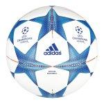 adidas-ucl-champions-league-finale-2015-berlin-omb-spielball-barcelona-turin-weiss-blau-s90230.jpg