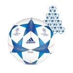 adidas-ucl-finale-2015-berlin-top-training-fussball-set-trainingsball-champions-league-barcelona-turin-weiss-blau-s90233.jpg