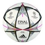 adidas-ucl-finale-2016-mailand-omb-spielball-ball-fussball-finale-finalball-weiss-ac5487.jpg
