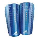 adidas-ucl-pro-lite-schienbeinschoner-schoner-schuetzer-schutz-equipment-training-blau-weiss-s90394.jpg