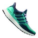 adidas-ultra-boost-running-neutralschuh-laufschuh-shoe-laufen-joggen-damen-frauen-gruen-af5140.jpg