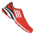 adidas-volley-light-hallenschuh-volleyballschuh-indoorschuh-men-herren-erwachsene-rot-weiss-m29938.jpg
