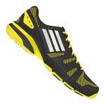 adidas-volley-light-hallenschuh-volleyballschuh-indoorschuh-wmns-woman-frauen-damen-schwarz-gelb-m17496.jpg