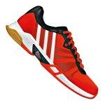 adidas-volley-team-2-hallenschuh-indoorschuh-volleyballschuh-men-herren-erwachsene-rot-weiss-m29941.jpg