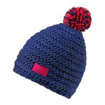adidas-wool-crochet-beanie-wolle-muetze-wintermuetze-blau-rot-g70554.jpg