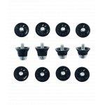 adidas-world-cup-studs-stollen-equipment-zubehoer-8-13mm-4-16mm-silber-ap0239.jpg