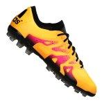 adidas-x-15-1-ag-fussball-football-multinocken-kunstrasen-techfit-schuh-artificial-ground-gold-pink-s74708.jpg