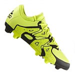 adidas-x-15-1-fg-ag-fussball-football-nocken-rasen-kunstrasen-kinder-techfit-schuh-gelb-schwarz-s83165.jpg