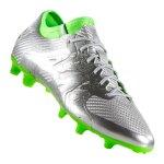 adidas-x-15-1-fg-ag-fussballschuh-nocken-kunstrasen-firm-ground-eskolaite-pack-herren-silber-gruen-schwarz-s31697.jpg
