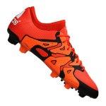 adidas-x-15-1-fg-fussball-football-nocken-multinocken-rasen-kunstrasen-techfit-schuh-orange-schwarz-s83148.jpg