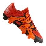 adidas-x-15-1-fg-fussball-football-nocken-rasen-nockenschuh-firm-ground-kinder-techfit-schuh-orange-schwarz-b32780.jpg