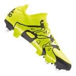 adidas-x-15-1-sg-fussball-football-atollen-schraubstollen-rasen-techfit-schuh-gelb-schwarz-b32775.jpg