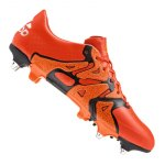 adidas-x-15-1-sg-leder-fussball-football-stollen-schraubstollen-rasen-techfit-schuh-orange-schwarz-b26974.jpg