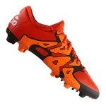 adidas-x-15-2-fg-fussball-football-nocken-multinocken-rasen-kunstrasen-techfit-schuh-orange-schwarz-s83195.jpg