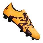 adidas-x-15-2-fg-leder-fussballschuh-football-nocken-rasen-firm-ground-techfit-men-herren-gold-pink-s78597.jpg