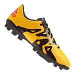 adidas-x-15-3-ag-j-fussball-football-multinocken-kunstrasen-techfit-artificial-ground-kids-kinder-gold-pink-s74710.jpg
