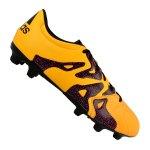 adidas-x-15-3-fg-leder-fussball-football-nocken-rasen-kunstrasen-techfit-herrenschuh-schuh-gold-pink-s74640.jpg