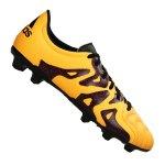 adidas-x-15-3-fg-leder-fussball-football-nocken-rasen-nockenschuh-techfit-schuh-kids-kinder-children-gold-pink-s32061.jpg