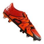 adidas-x-15-3-sg-stollen-fussballschuh-soft-ground-weiche-rasen-men-herren-maenner-orange-schwarz-s83185.jpg