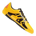adidas-x-15-3-tf-j-fussball-football-turf-multinocken-kunstrasen-kinder-techfit-schuh-gold-pink-s74663.jpg