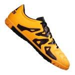 adidas-x-15-3-tf-leder-fussball-football-turf-multinocken-kunstrasen-techfit-schuh-gold-pink-s74669.jpg
