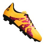 adidas-x-15-4-fxg-fussball-football-nocken-rasen-firm-ground-kinder-techfit-schuh-gold-pink-s74598.jpg