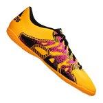 adidas-x-15-4-in-fussball-football-indoor-halle-hallenschuh-techfit-schuh-men-herren-gold-pink-s74602.jpg