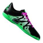 adidas-x-15-4-in-fussballschuh-football-halle-indoor-sporthalle-kinder-techfit-schuh-schwarz-weiss-aq5799.jpg