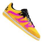 adidas-x-15-4-st-street-j-strasse-fussballschuh-kids-kinder-children-gold-pink-af4712.jpg