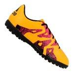 adidas-x-15-4-tf-j-turf-kunstrasen-kinderschuh-fussballschuh-kids-kinder-gold-pink-s74611.jpg